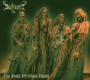 The Oath of Black Blood