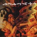 Beast of Beherit - Complete Worxxx