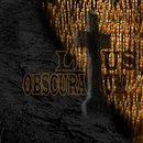 Litus Obscuratum