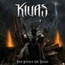 The Spirit of Ukko