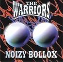 Noizy Bollox