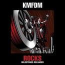 Rocks - Milestones Reloaded