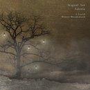 Adoria - A Lucid Winter Wonderland
