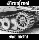 War Metal