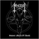 Satanic March of Death