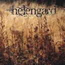 Helengard