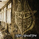 After Apocalypse