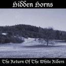 Return of the White Riders