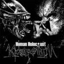 Human Holocaust