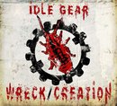 Wreck/Creation