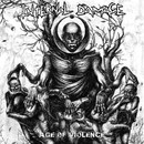 Age of Violence