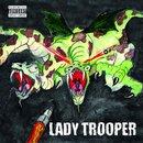 Lady Trooper - I
