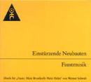 Faustmusik