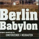 Berlin Babylon OST
