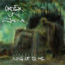 King Of Slime
