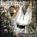 Green Wound
