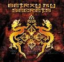 Betray My Secrets