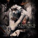 Existence in Revelation