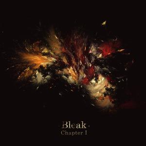 "Bleak ""Chapter I"""