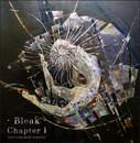 Chapter I (Instrumental Version)