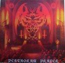 Pentagram Prayer