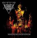Magnum Incendium