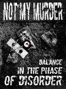 Balance in the Phase of Disorder