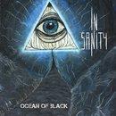 Ocean of Black