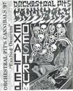 Exalted Oestrum