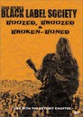 Boozed, Broozed & Broken-Boned