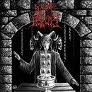 Morbid Supremacy of Evil