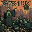 Razboinix