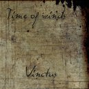 Time of Winds - Vinctus