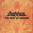 The Best of Dokken