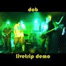 Livetrip demo
