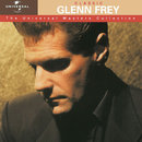 20th Century Masters: The Millennium Collection: The Best of Glenn Frey