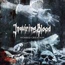 Morbid Creation