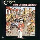Blind Dog at St. Dustans