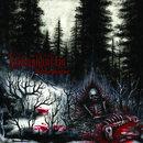 Demonwoods