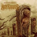 Exhumation Requiem