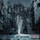 Dead City Deathcore