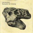 Escape of Pozoj