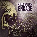 Killswitch Engage II