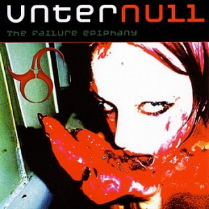 Unter null - destroy me