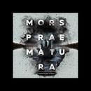 Mors Praematura