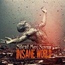 Insane World