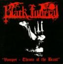 Vampyr - Throne of the Beast