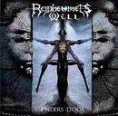 Enders Door