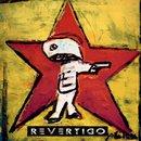 Revertigo