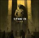 Ethnor - Exile